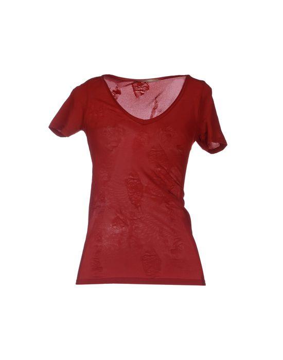 alex.com одежда