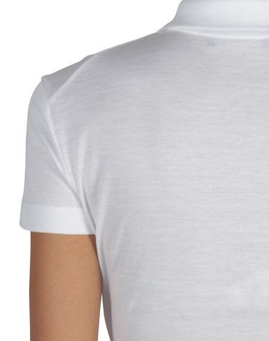 DSQUARED2 - T-shirt maniche corte