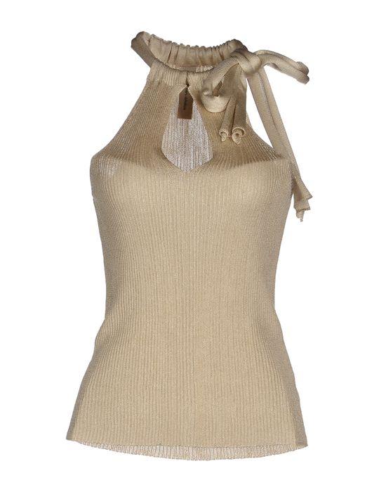 COAST,WEBER & AHAUS Топ без рукавов купить юбку coast плесе длинную