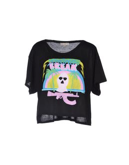 Opening Ceremony - OPENING CEREMONY - TOPWEAR - T-shirts