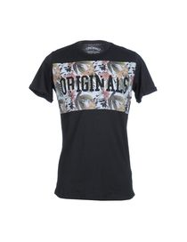 ORIGINALS by JACK & JONES - T-shirt