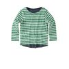 Stella McCartney - T-shirt Coby - PE14 - d