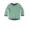 Stella McCartney - T-shirt Coby - PE14 - f
