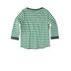 Stella McCartney - T-shirt Coby - PE14 - r
