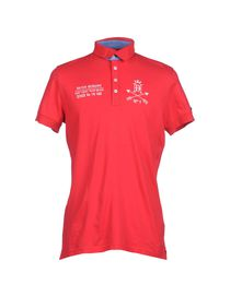 DATCH - Polo shirt