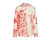 Stella McCartney - Estelle Shirt - PE14 - f