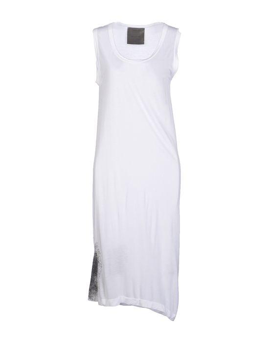 """Фото ES""""GIVIEN Короткое платье. Купить с доставкой"""