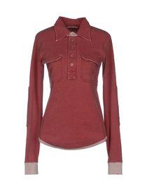 MET - Polo shirt