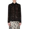 Stella McCartney - Flavia Shirt - PE14 - r