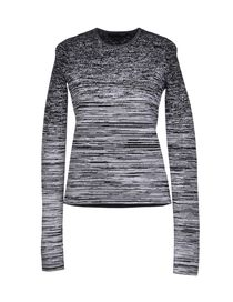 ALEXANDER WANG - Sweater