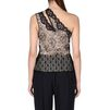 Stella McCartney - Top Emma - PE14 - d