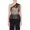 Stella McCartney - Top Emma - PE14 - r
