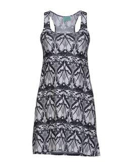LIBERTY  LONDON - ПЛАТЬЯ - Короткие платья