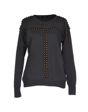 ISABEL MARANT - Sweatshirt