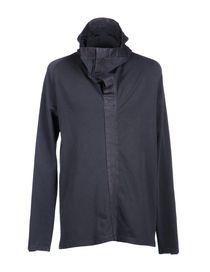 FALORMA - Sweatshirt