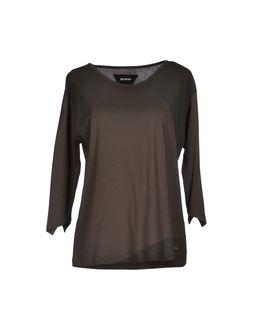 MELTIN POT T-shirts $ 51.00