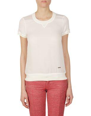 DSQUARED2 Short sleeve t-shirt D S72NC0455S40249 f