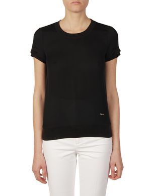 DSQUARED2 Top D S73NC0290S42813 f