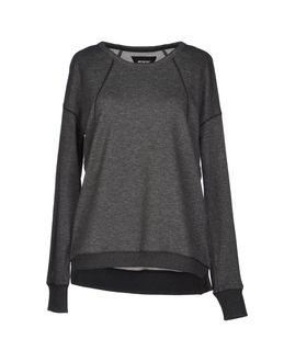 MELTIN POT Sweatshirts $ 82.00