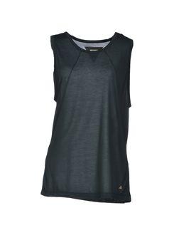 MELTIN POT T-shirts $ 43.00