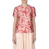 Stella McCartney - Top Tina - PE14 - r