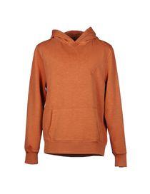 ITALIAN RUGBY STYLE - Sweatshirt