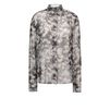Stella McCartney - Wilson Shirt - PE14 - f