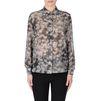 Stella McCartney - Wilson Shirt - PE14 - r