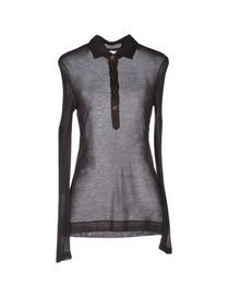 STELLA McCARTNEY - Polo shirt