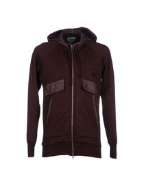 VIVIENNE WESTWOOD MAN - Sweatshirt