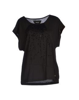 MELTIN POT T-shirts $ 59.00