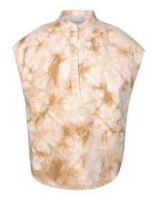 Blouse - 3.1 PHILLIP LIM