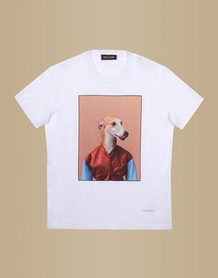 TRUSSARDI - Tシャツ