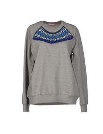MATTHEW WILLIAMSON - Sweatshirt