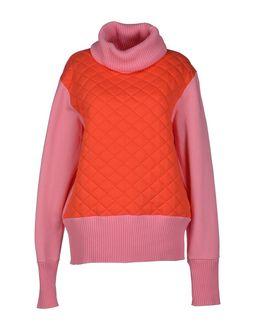 Sweatshirts - AGATHA RUIZ DE LA PRADA