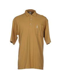 COLUMBIA - Polo shirt
