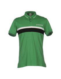 LE COQ SPORTIF - Polo shirt