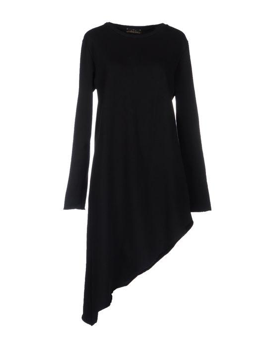 Фото MINIMAL Короткое платье. Купить с доставкой