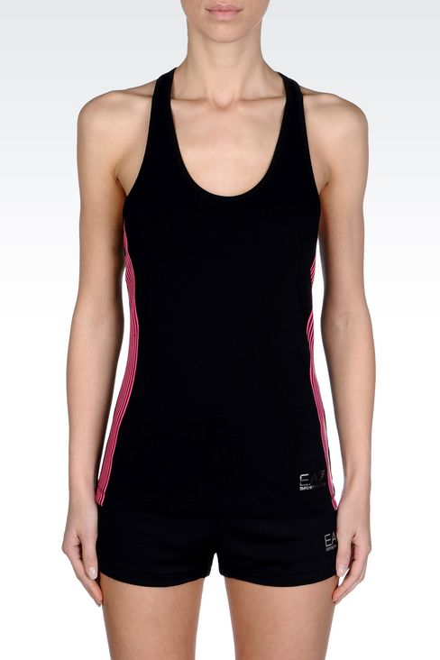 TOPS: Tops Women by Armani - 2