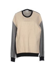 3.1 PHILLIP LIM - Sweatshirt