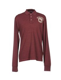 HYDROGEN - Polo shirt