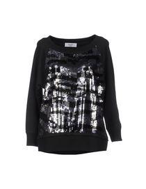 BLUGIRL BLUMARINE - Sweatshirt