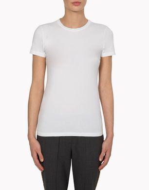 BRUNELLO CUCINELLI M0T1802B37 Short sleeve t-shirt D f