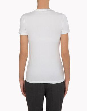 BRUNELLO CUCINELLI M0T1802B37 Short sleeve t-shirt D r