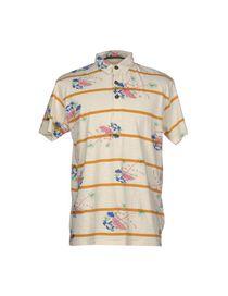HUMÖR - Polo shirt