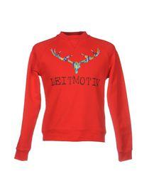 LEITMOTIV - Sweatshirt