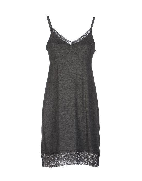 Фото LUCKY LU Короткое платье. Купить с доставкой