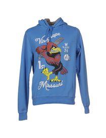 WAIMEA - Sweatshirt