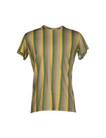 JONATHAN SAUNDERS - T-shirt