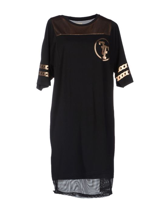 Фото SELECTED /FEMME Короткое платье. Купить с доставкой